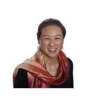 Ms Cindi Choi | Managing Director | Total Carbon Neutrality Ventures » speaking at MOVE