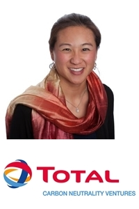 Cindi Choi | Managing Director | Total Carbon Neutrality Ventures » speaking at MOVE