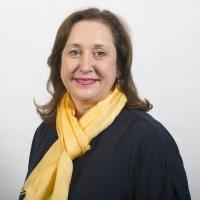 Lesley Macinnes