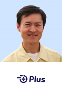 David Liu | Founder and Chief Executive Officer | Plus » speaking at MOVE