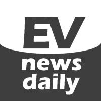 EV News Daily at MOVE 2021