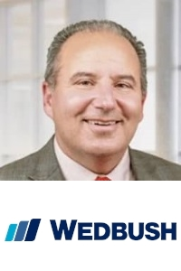 Daniel Ives | Managing Director, Equity Research | Wedbush Securiities » speaking at MOVE