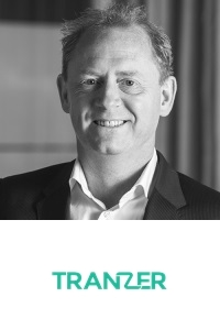 Paul Rooijmans | Founder | Tranzer B.V. » speaking at MOVE