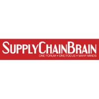 SupplyChainBrain at MOVE 2021