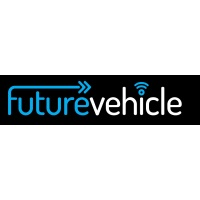 Future Vehicle Magazine at MOVE 2021
