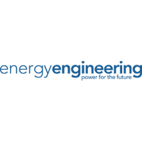 Energy Engineering at MOVE 2021