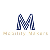 Mobility Makers at MOVE 2021
