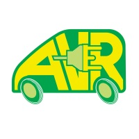 AVER | Association for promoting electric vehicles in Romania at MOVE 2021