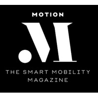 MOTION Mobility Media at MOVE 2021