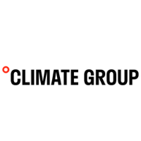 The Climate Group at MOVE 2021