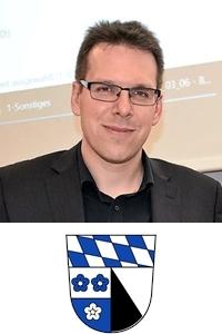Stefan Gruettner | Project Director, KelRide | District of Kelheim » speaking at MOVE