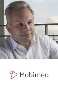 John David Von Oertzen | CEO | Mobimeo » speaking at MOVE