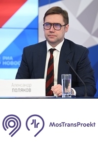 """Alexander Polyakov 