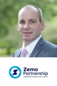 Andy Eastlake | Managing Director | Zemo Partnership » speaking at MOVE