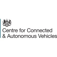 Centre for Connected and Autonomous Vehicles at MOVE 2021
