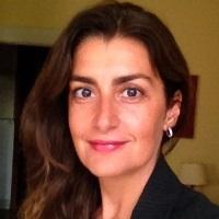 Susanna Zammataro