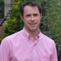 Andrew Fleury