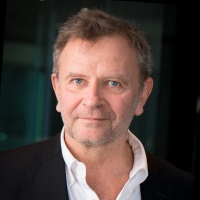 Jean-Louis Kindler