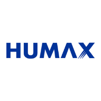 HUMAX at MOVE 2021