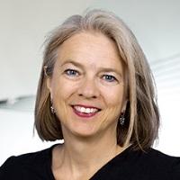 Lise Fuhr