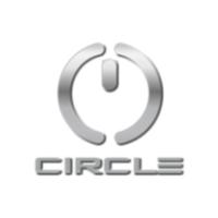 CIRCLE sas at MOVE 2021