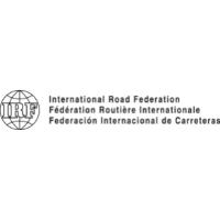 International Road Federation at MOVE 2021
