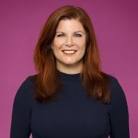 Karin Ebbinghaus
