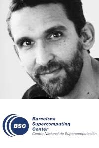 Eduardo Quiñones | Eduardo Quiñones, Senior Researcher at the Barcelona Supercomputer Center (BSC) and Coordinator | The ELASTIC Project » speaking at MOVE