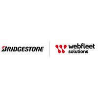 Webfleet Solutions at MOVE 2021