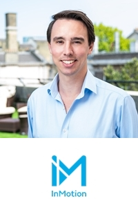 Alex Smout |  | InMotion Ventures » speaking at MOVE