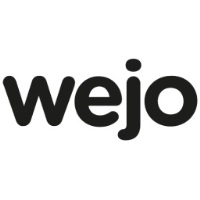 Wejo at MOVE 2021