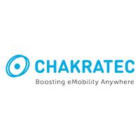 Chakratec at MOVE 2021
