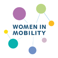 Women in Mobility Pty Ltd at MOVE 2021