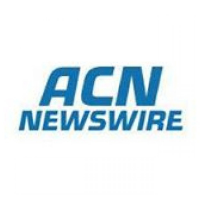 ACN Newswire at MOVE 2021
