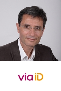 Bruno Le Brun | Innovation & Partnerships Dire | Via ID » speaking at MOVE