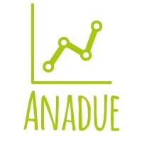 Anadue at MOVE 2021