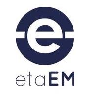 etaEM GmbH at MOVE 2021