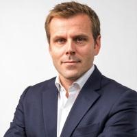 Benoit Savattier