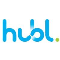 Hubl Logistics ltd at MOVE 2021