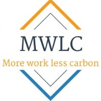 MWLC at MOVE 2021