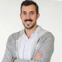 Marco Conde