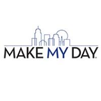 Make My Day at MOVE 2021