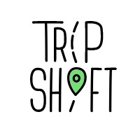 TripShift Limited at MOVE 2021