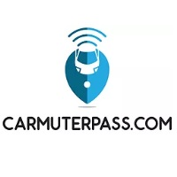 carmuterpass at MOVE 2021