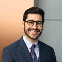Ahmad Mohsseni