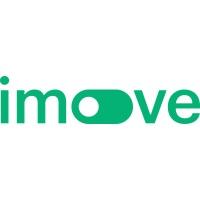 imove at MOVE 2021