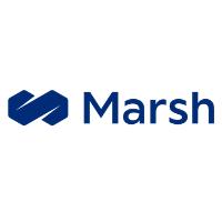 Marsh at MOVE 2021