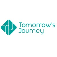 Tomorrow's Journey at MOVE 2021