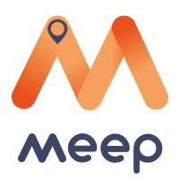 Meep at MOVE 2021