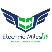 Electric Miles at MOVE 2021